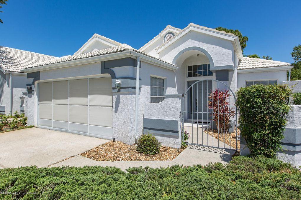 11015 Casa Grande Cir Spring Hill, FL 34608