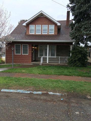 111 Pine Ave, Moundsville, WV 26041