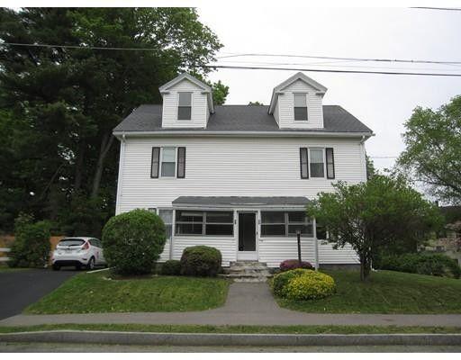 Westborough Ma Homes Sales