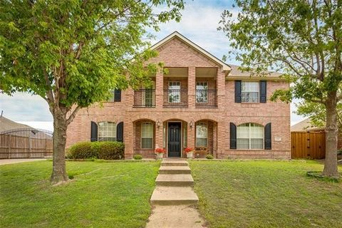 murphy tx real estate homes for sale