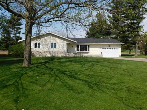 362 Sweetgum Rd, Rochester, IN 46975