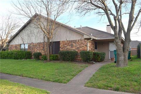Photo of 319 Bryant Ln, Cedar Hill, TX 75104