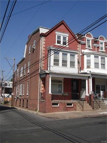 page 2 liberty allentown pa real estate homes for sale