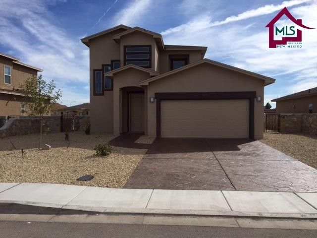 flora vista singles Official flora vista homes for rent see floorplans, pictures, prices & info for available rental homes, condos, and townhomes in flora vista, nm.