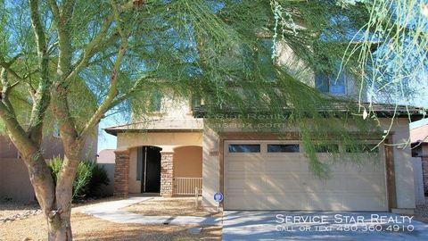 Photo of 927 E Randy St, Avondale, AZ 85323