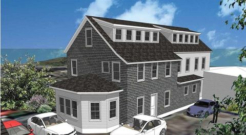 25 Government St, Kittery, ME 03904