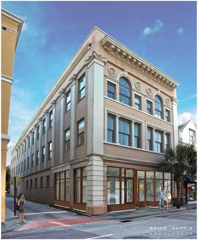 page 3 downtown charleston charleston sc apartments for rent. Black Bedroom Furniture Sets. Home Design Ideas