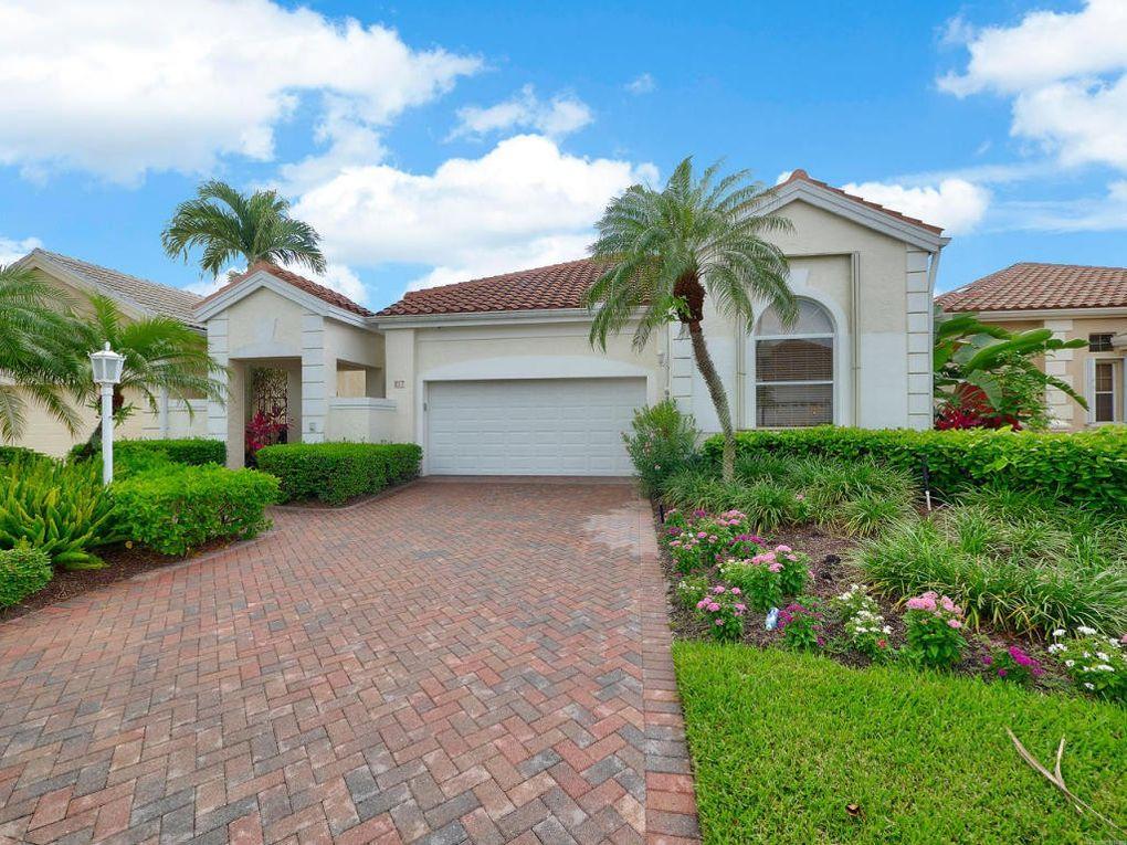217 Coral Cay Ter Palm Beach Gardens Fl 33418