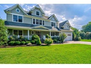 Little Silver-Oceanport, NJ Real Estate: Open Houses | Patch