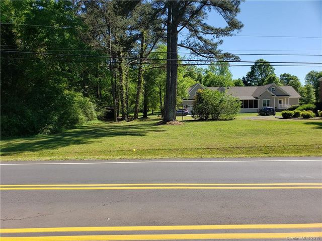 Hamilton Nc Map.Hamilton Rd Lot 1 Charlotte Nc 28278 Land For Sale And Real