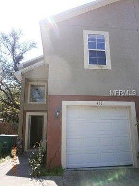 456 Orange Ave, Longwood, FL 32750