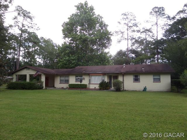 1250 colley rd starke fl 32091 home for sale and real