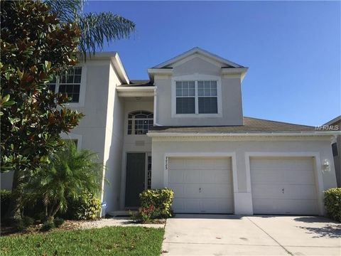 Kissimmee Fl Houses For Sale With Swimming Pool Realtor