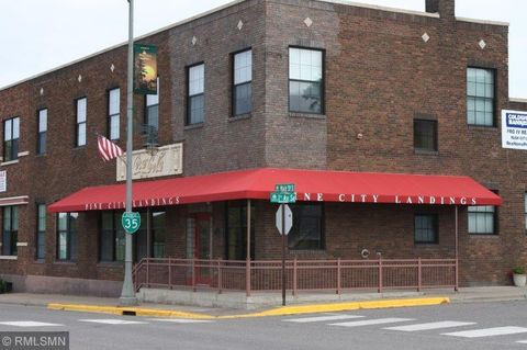Photo of 30 S Main St Unit Kings, Pine City, MN 55063
