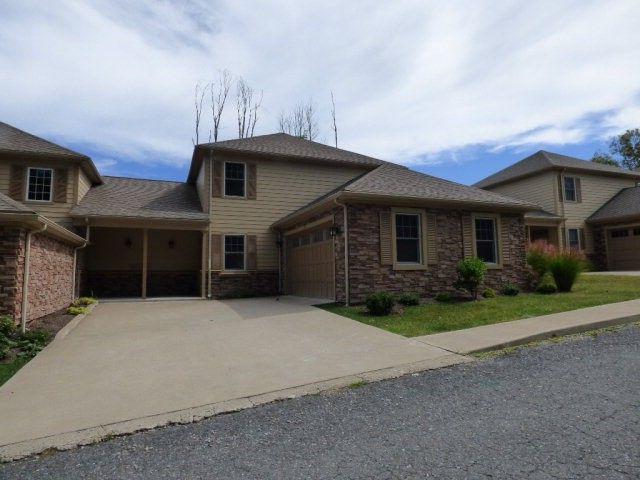 Homes For Sale Glade Springs Daniels Wv