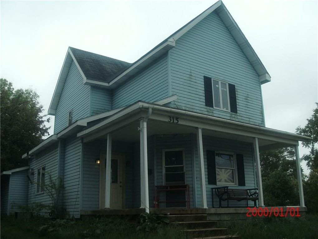 Www Home For Sale In Alexandria Indiana County