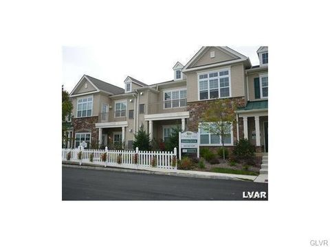 Photo of 1055 Cetronia Rd Unit Montgomery, Upper Macungie Township, PA 18031