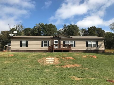 homes for sale near schwartz elementary school oklahoma city ok