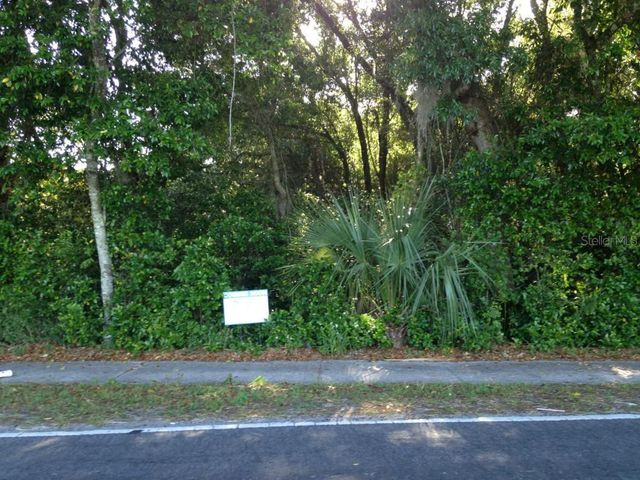 old geneva rd geneva fl 32732 land for sale and real