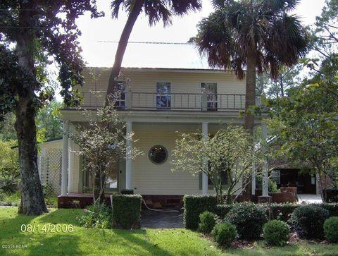 312 Alabama Ave, Lynn Haven, FL 32444