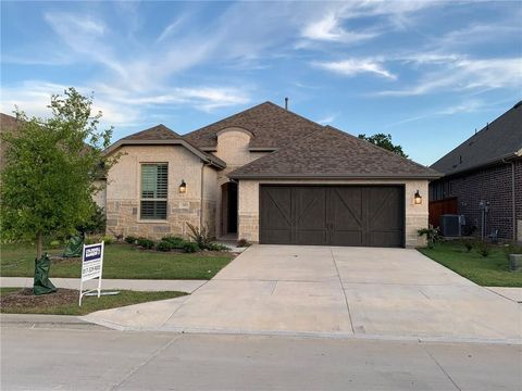 Photo of 14913 Belclaire Ave, Aledo, TX 76008