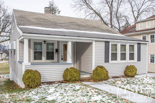 1120 w central ave south williamsport pa 17702 home for Fish real estate williamsport pa