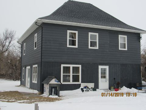 Photo of 4343 270th Ave, Campbell, MN 56522