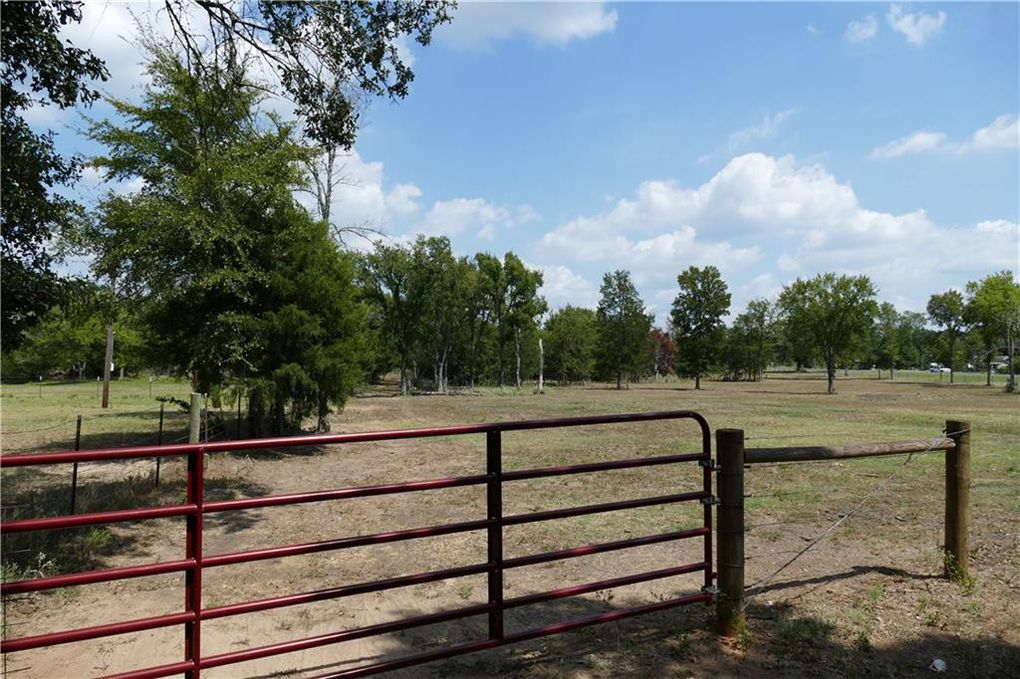 39 Acres E Highway 164 Groesbeck Tx 76642 Land For Sale And