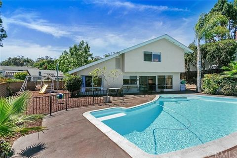 Laguna Niguel Ca Houses For Sale With Swimming Pool
