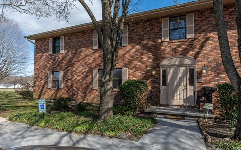 Photo of 810 Highland Dr Unit 404, Knoxville, TN 37912