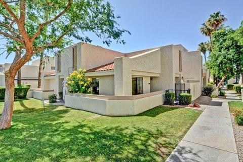 748 E Morningside Dr, Phoenix, AZ 85022