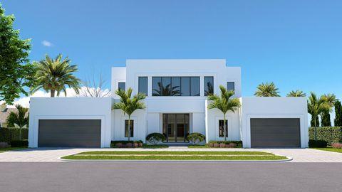 17336 Northway Cir, Boca Raton, FL 33496