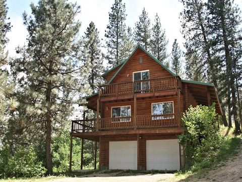 Garden Valley, Id Real Estate - Garden Valley Homes For Sale