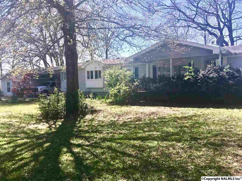 Rental Properties In Huntsville Al