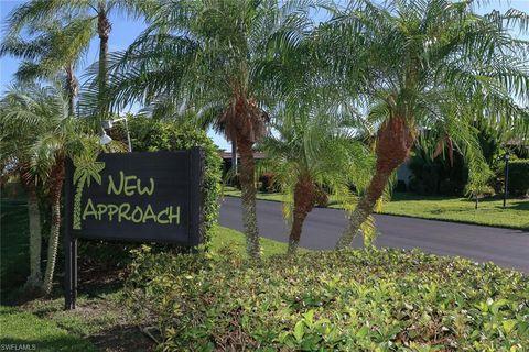 Photo of 1500 Popham Dr W Apt A33, Fort Myers, FL 33919