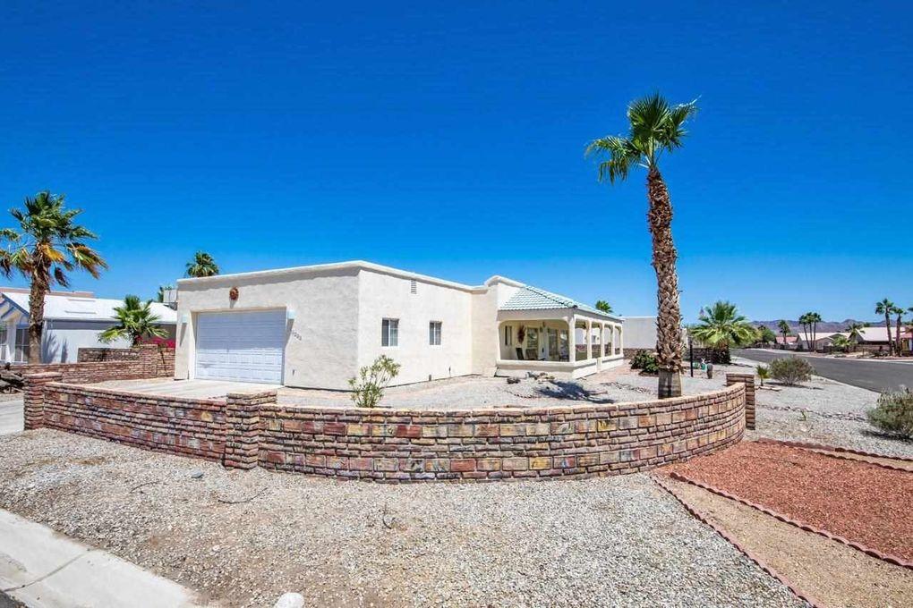 13890 E 49th Ln Yuma, AZ 85367