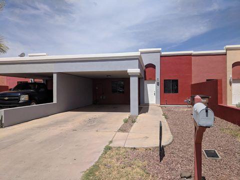 Douglas, AZ Apartments for Rent - realtor com®