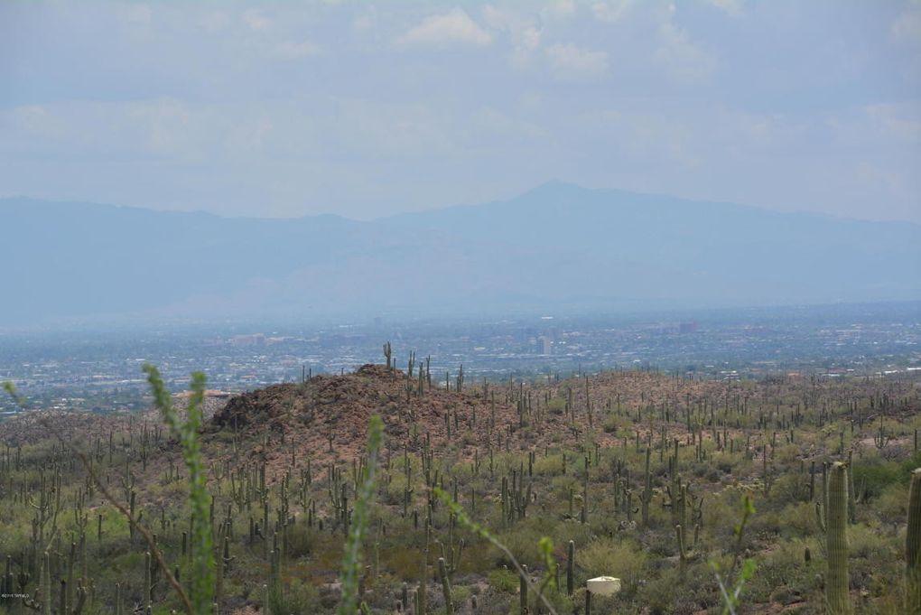 6655 W Wasson Vista Dr, Tucson, AZ 85745