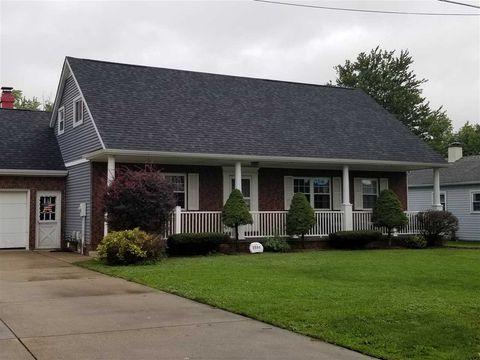 48133 real estate homes for sale realtor com rh realtor com  houses for sale near 48133