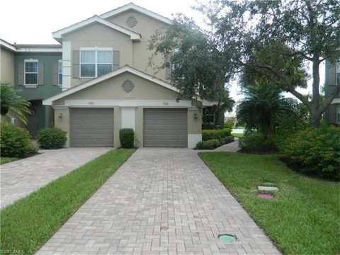 3111 Cottonwood Bnd Apt 1706, Fort Myers, FL 33905