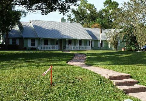 Photo of 3623 Sw Pitch Way, Palm City, FL 34990
