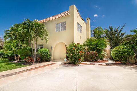 Page 132 Frenchman S Creek Palm Beach Gardens Fl Real Estate