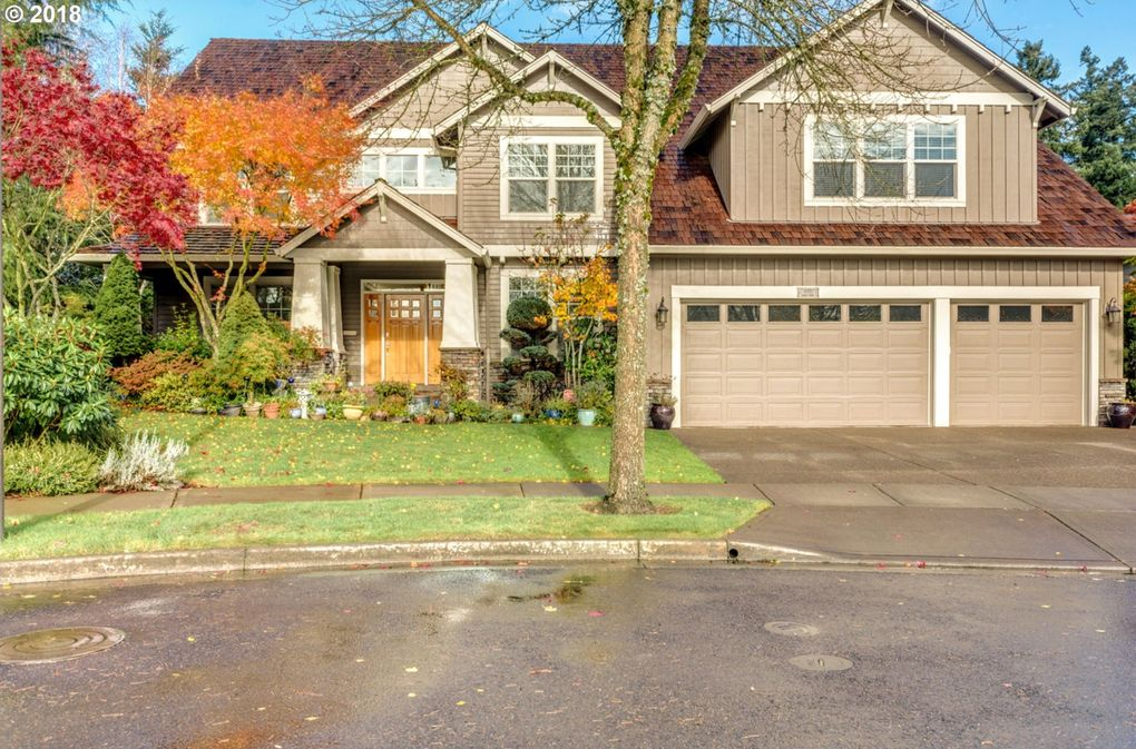 4091 Ridge Ct, West Linn, OR 97068