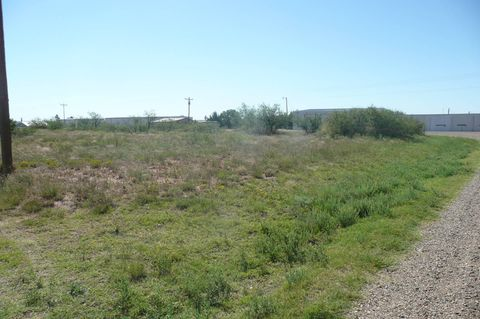 Photo of 2409 540 Loop Unit 6-7, Logan, NM 88426