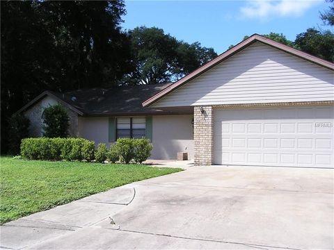904 N Garfield Ave, Deland, FL 32724
