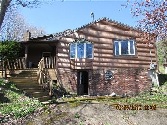 293 Nanticoke Rd, Maine, NY 13802