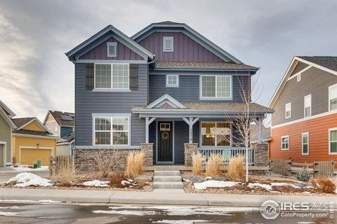 Photo of 2879 Shadow Lake Rd, Lafayette, CO 80026