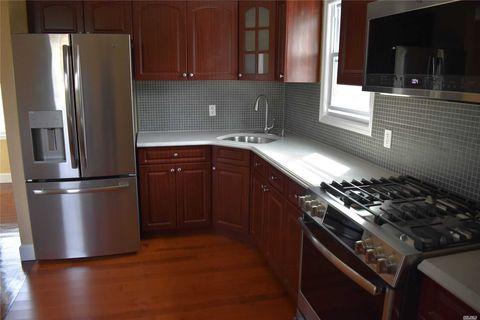 Photo of 17302 109th Ave Unit 2, Jamaica, NY 11433