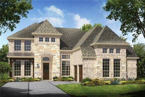 Arlington tx houses for sale with swimming pool realtor for 1029 arlington oaks terrace