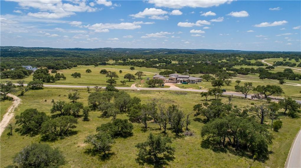Redemption Ave Lot 31 Dripping Springs, TX 78620